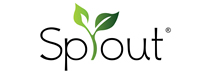 Sprout International Holdings Ltd